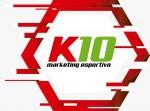 k10 Marketing Eesportivo