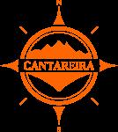 Circuito Cantareira - Paulo SERGIO