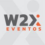 W2X Eventos